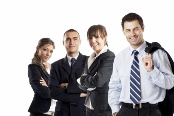 business_executives