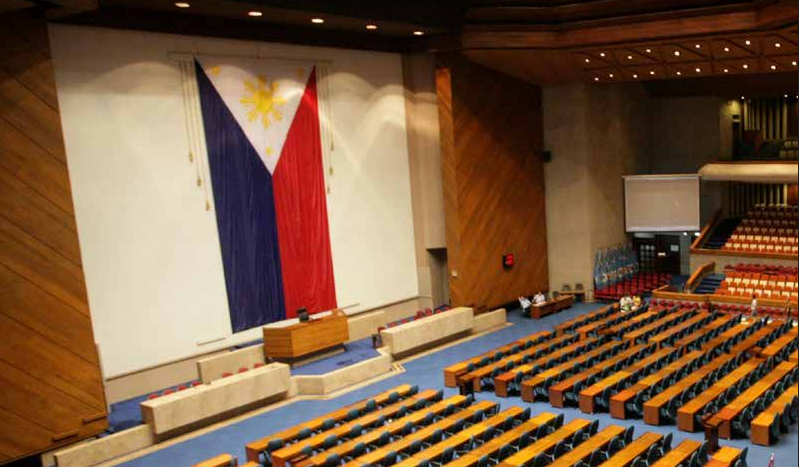 how does federalism works,advantages of federalism, federalism, federalism in the philippines
