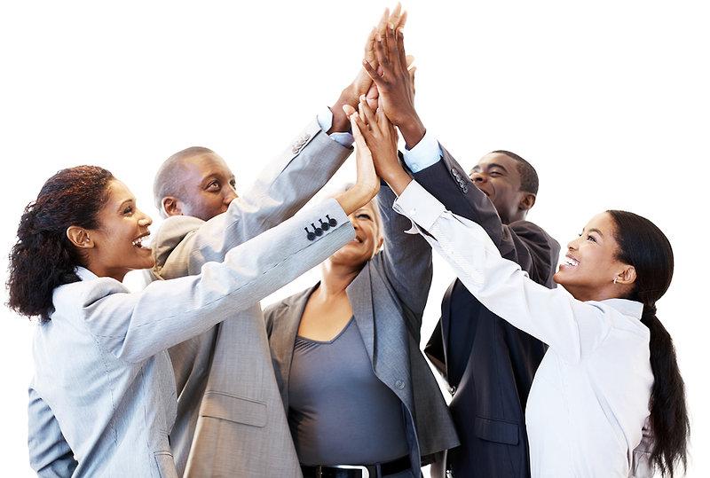 successful-business-executives