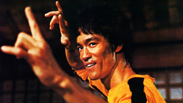life-lessons-from-bruce-lee, bruce-lee