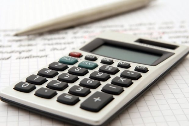 How Do I Choose the Best CPA for My Tax Accounting Needs?