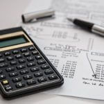 finance business Debt Consolidation Here are 5 helpful tips to succeed in building a finance business: