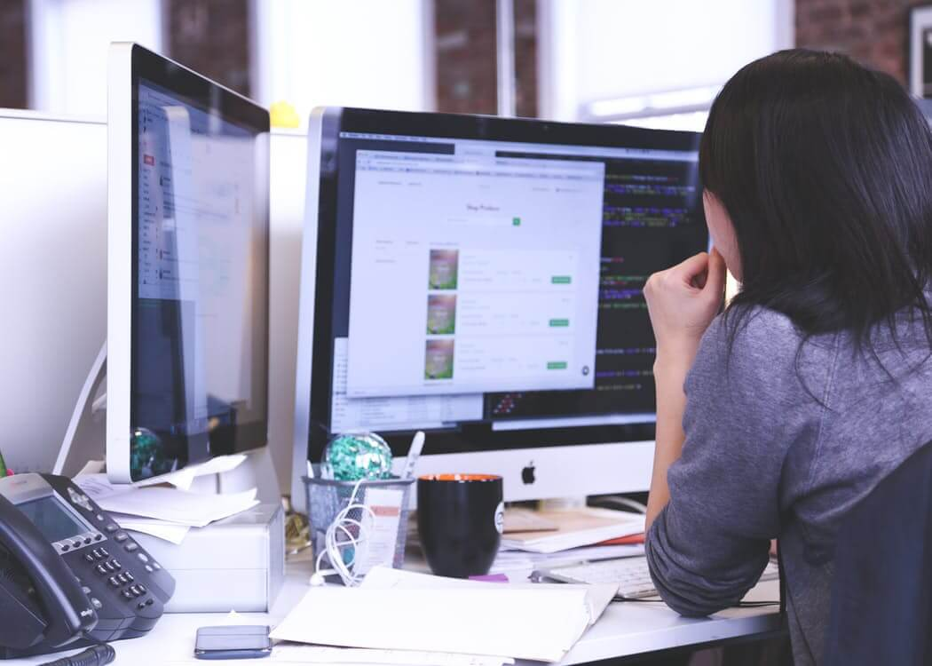 The 5 Most Popular Ways for Digital Nomads to Make Money Top 5 Factors to Consider When Choosing Energy Providers 5 Advantagesof Using Pay Per Click Services for Your Business