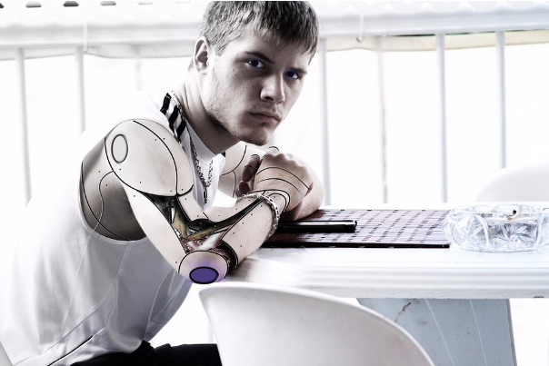 ai_technology_in_office