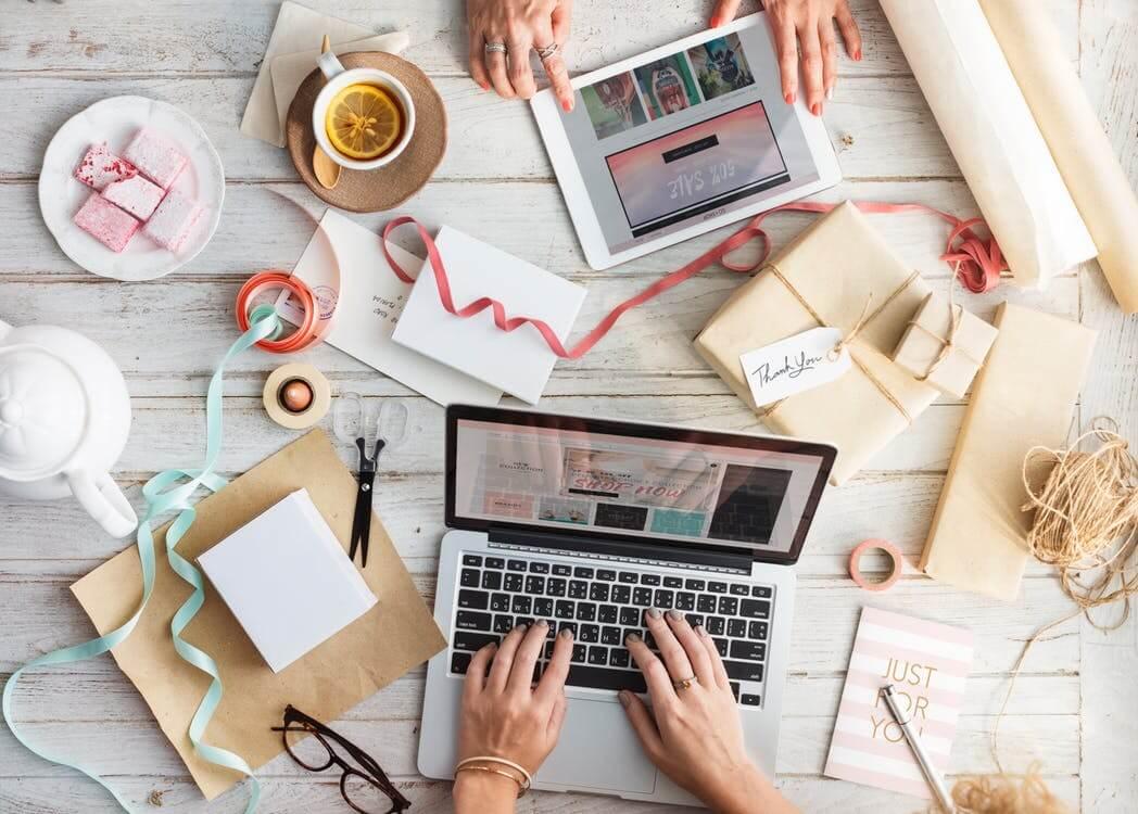 Key Developments of HR in the Digital Age