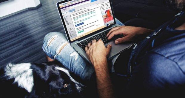 top entrepreneur blogs accept guest posts