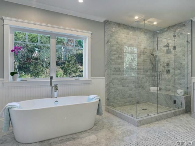The Ultimate Guide to Designing a Bathroom BATHROOMS