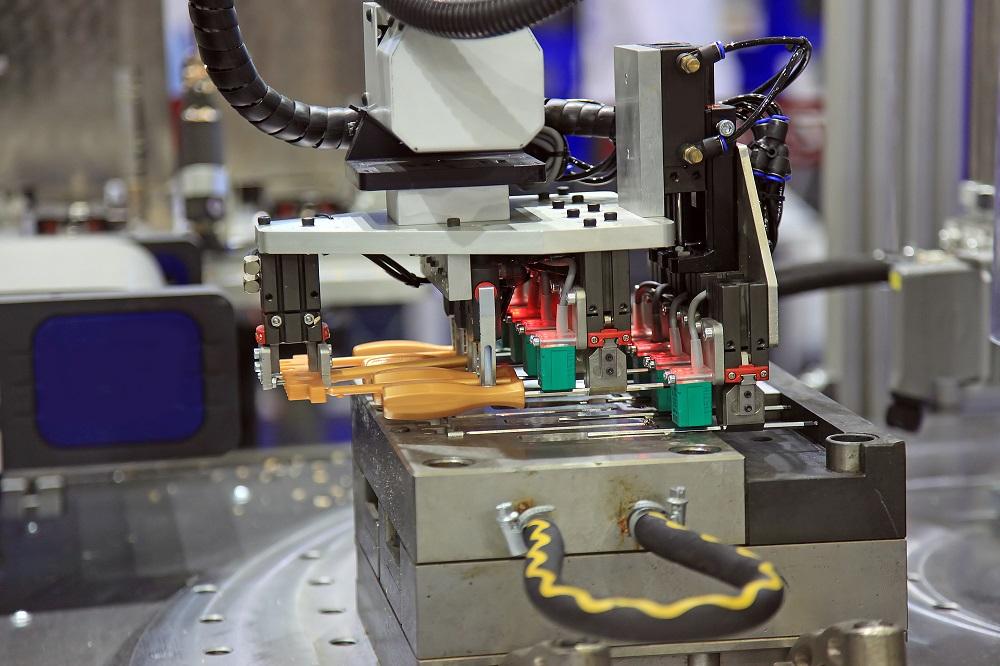Plastic-Manufacturer-Custom-Products