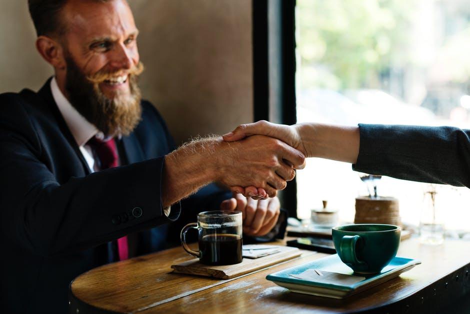 job-interview-hire
