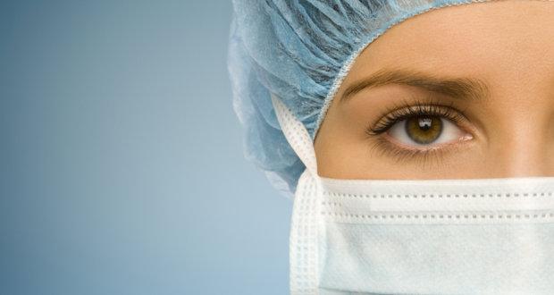 surgery-at-the-medical-city