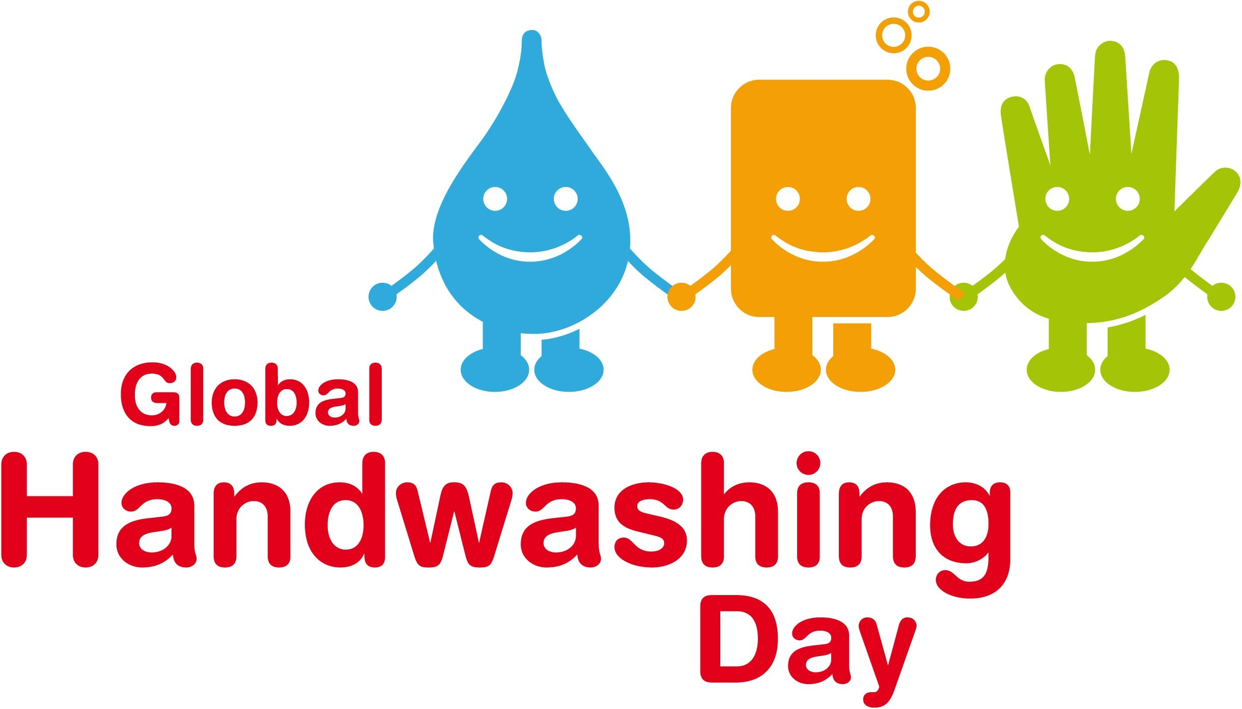 handwashing-day