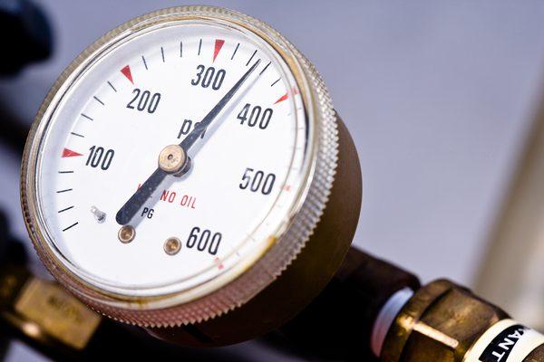Gas-Measurement-Devices