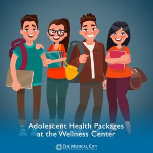 TMC-Adolescent-Health-Day