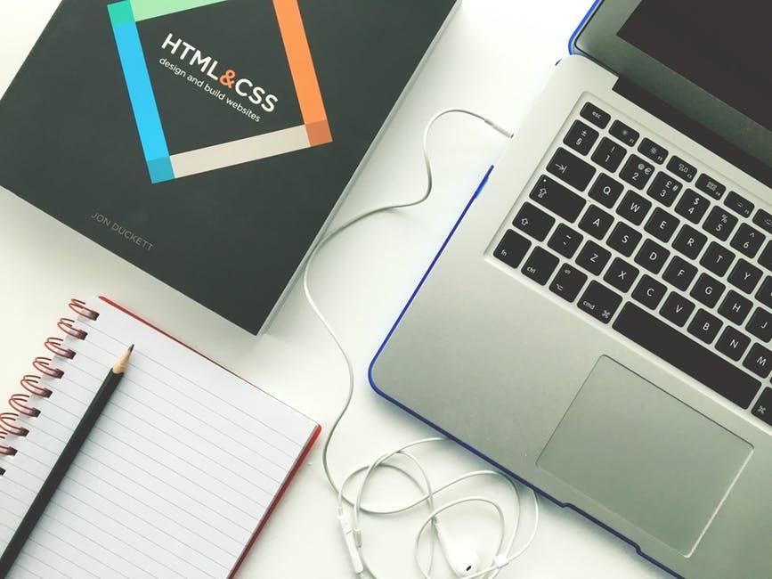 School-Website-Design