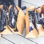 shopping-consumers-habits