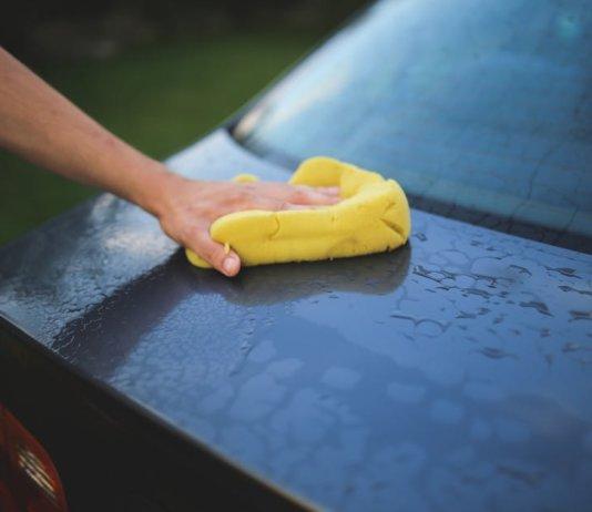 wash-car-pro