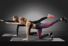 What to Expect During Your Arm Lift Surgery Recovery Do This Exercise To Improve Your Physical Performance Exercising