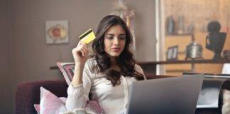 Bad Credit repair-bad-credit