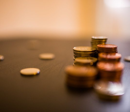 Concept of Money Lending