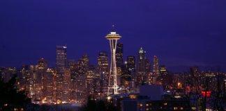 Business-in-Seattle