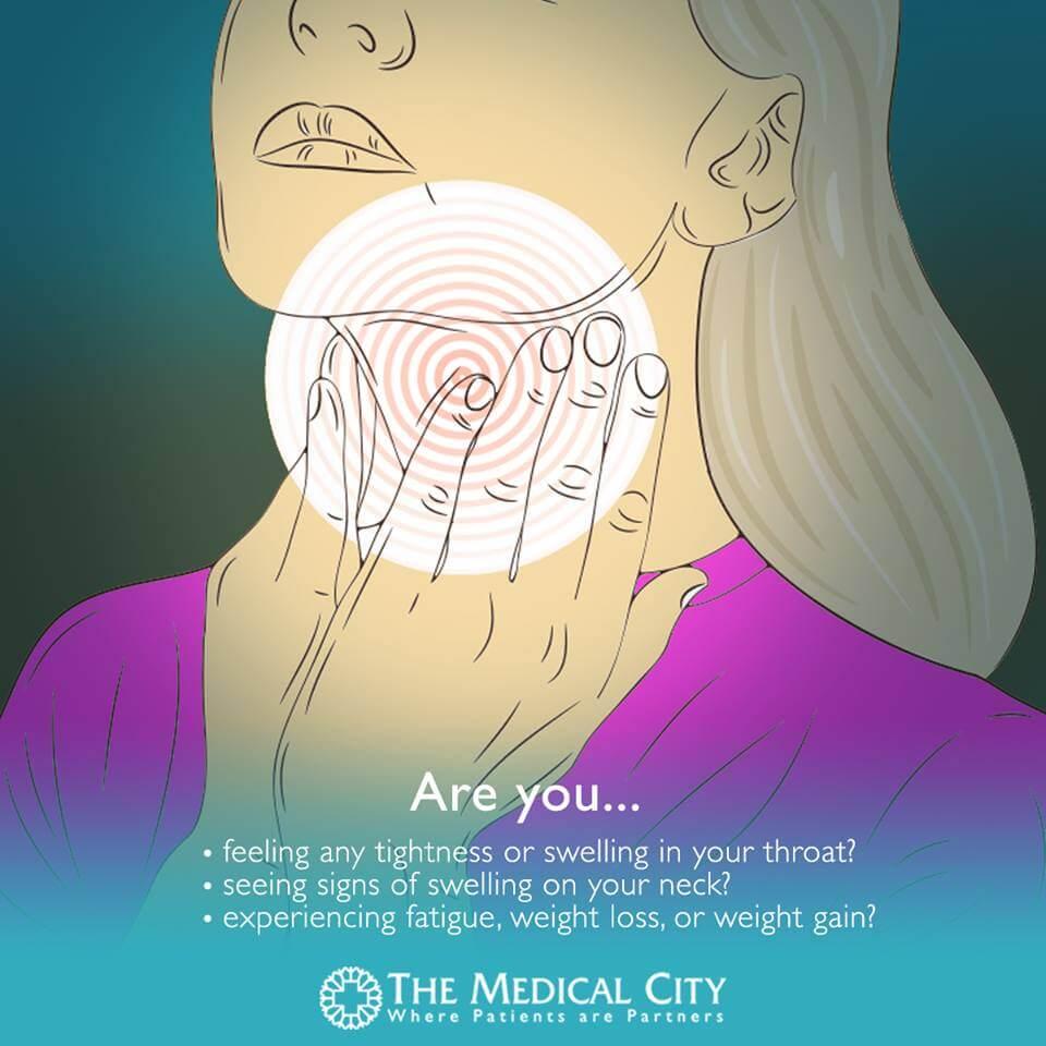 thyroid-check