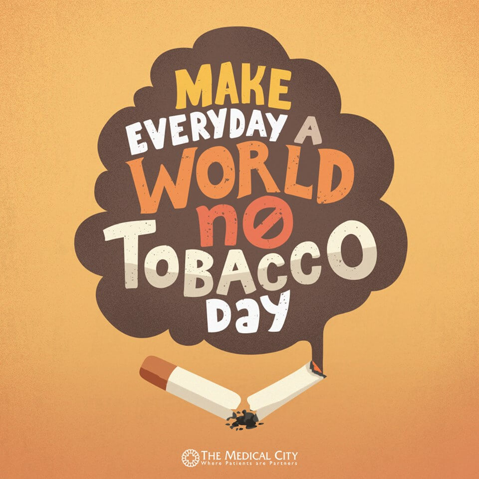 world-tobacco-day-1