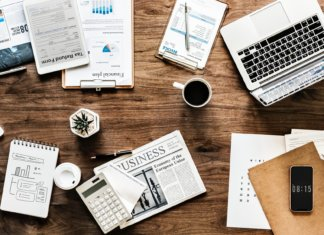 Remote Marketing Jobdigital marketing trends