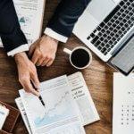 Student Loan Default loan