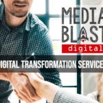 MREC-mediablast ad