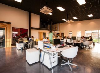 5 Methods for Protecting Employee Health and Productivity Boosting Workplace Productivity IT services Why a Stylish Office Helps Employees Increase Productivity