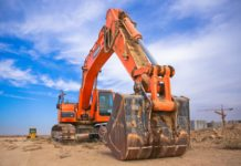 Best Construction Equipment