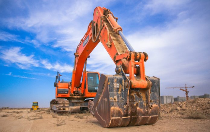 Construction Safety Tips Best Construction Equipment