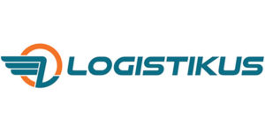 LOGISTIKUS Express - Executive Chronicles