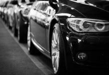 Reshaping Your Corporate Image with a Corporate Car Second-Hand Car Tips For Buying A Car