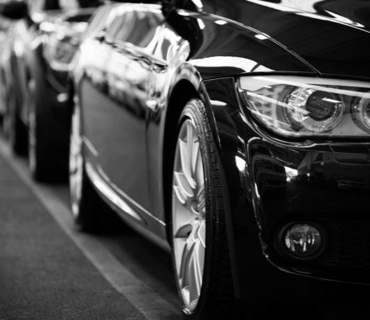 Second-Hand Car Tips For Buying A Car
