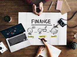 How Businessmen Can Manage Their Funds and Increase Profits