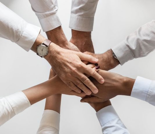 Retaining Your Best Employees productive employees