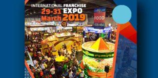 Philippine Franchising - Executive Chronicles