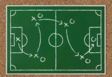 Sports Boards