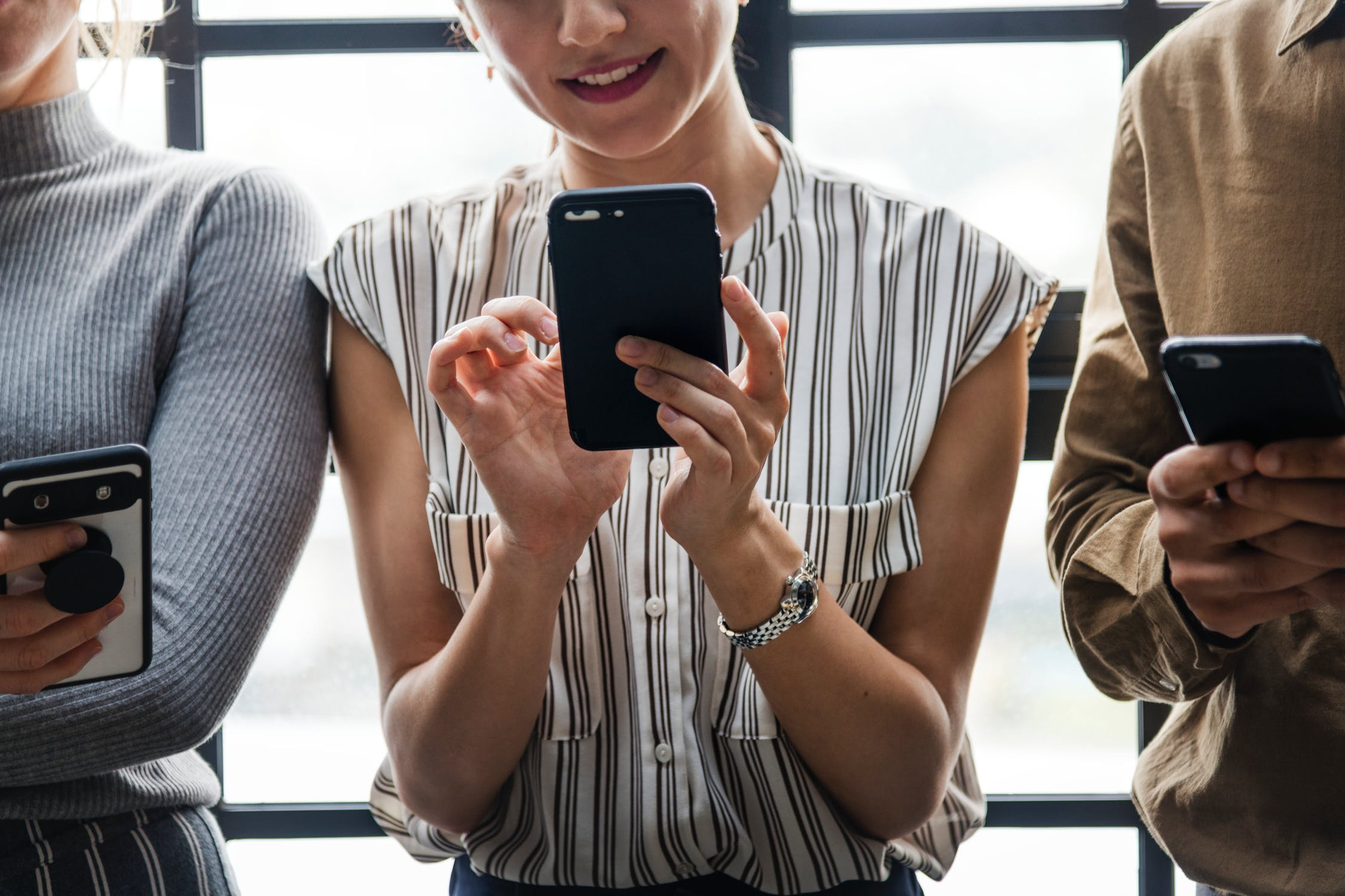 Tips to Boost Credibility Business Mobile Plan for Your Start-Up