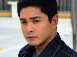coco martin rags to riches
