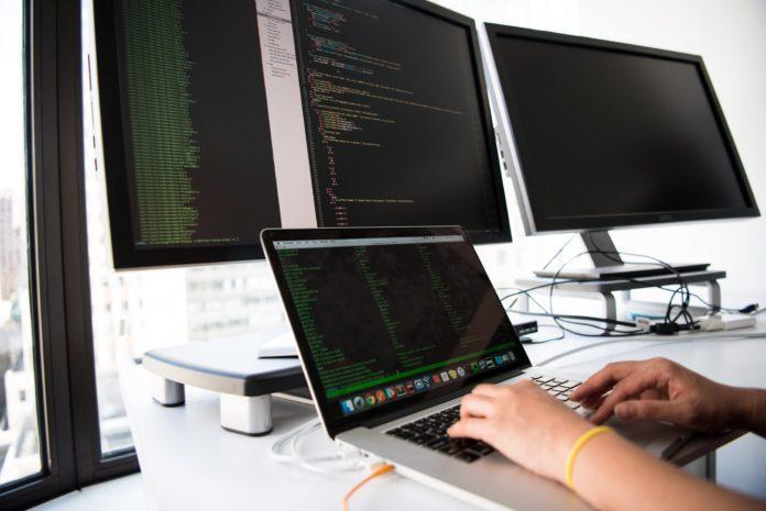 Cyber Security Hacks