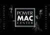 Power Mac Center - Executive Chronicles