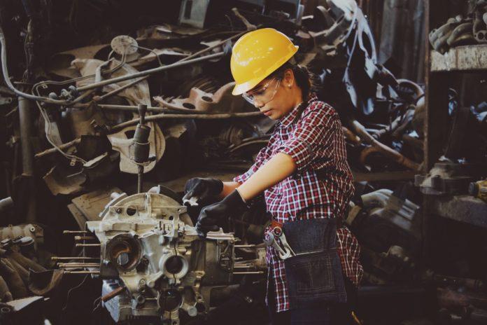 Worker's Compensation Claim