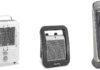 portable heater - Executive Chronicles