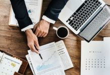Finance Important for Business Organizations