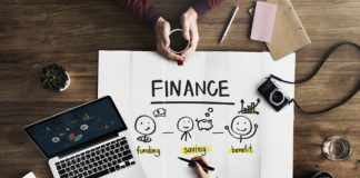 Improve Your Financial Situation