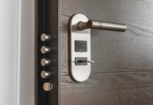 Home Security Alarm Systems