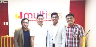 eplayment multisys eon partnership