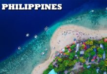 Philippines - Executive Chronicle
